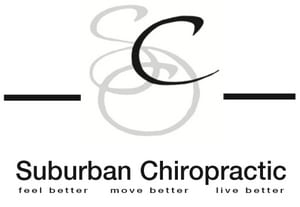 Suburban Chiropractic Bloomfield NJ